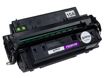 Toner 10A - Q2610A do HP LaserJet 2300, 2300d, 2300dn - PREMIUM 7K - Zamiennik
