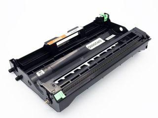 Moduł bębna Brother DR350 DR2000 DR2050 DR2025 DR2005 do DCP7020 MFC7220 MFC7420 HL2030 HL2040 HL2070 / Czarny / 12000 stron / DD-Print