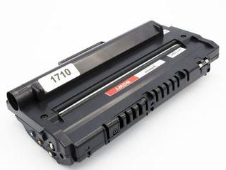 Toner do Samsung ML1500 1510 1520 1710 1740 1750 SCX4100 4200 4300 4016 4116 / ML1710 / Czarny / 3000 stron / zamiennik / DD-Print