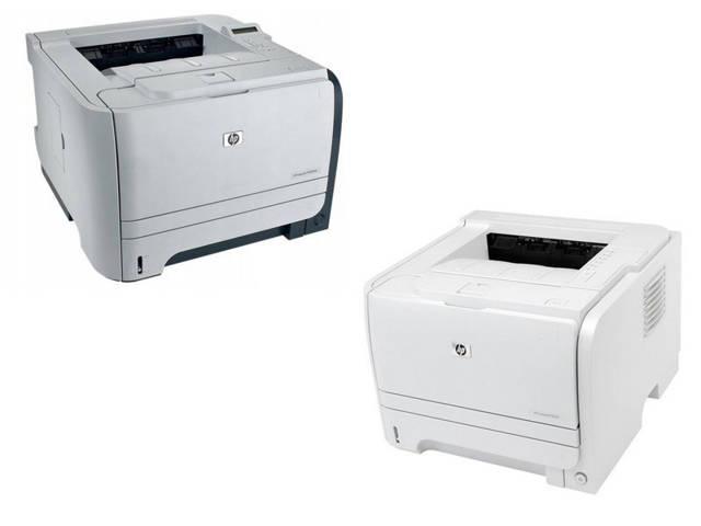 Toner 05A - CE505A do HP LaserJet P2035, P2055 - NOWY 2,3K - Zamiennik