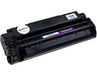 Toner 15A - C7115A do hp 1000w, 1005w, 1200, 3300, 3320, 3330, 3380  Premium 3k - Zamiennik