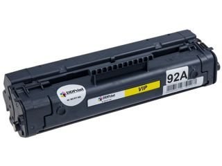 Toner 92A - C4092A do HP LaserJet 1100, 3200 - VIP 3K - Zamiennik