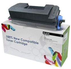 Toner Czarny Utax P4530 / Triumph-Adler P4530 / 4434510010 (4434510015) / 15500 stron / zamiennik