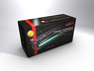 Toner do Xerox 3330 3335 / 106R03624 / Black / 15000 stron / zamiennik