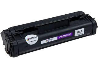 Toneru 06A - C3906A do HP 5L 6L 3100 3150 - Premium 3K - Zamiennik