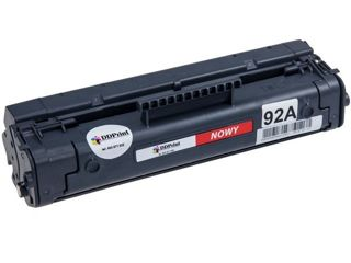 Toneru 92A - C4092A do HP LaserJet 1100, 3200 - NOWY - Zamiennik