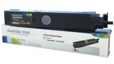 Toner do Oki C3520 C3530 MC350 MC360 / 43459324 / Black / 2500 stron / zamiennik
