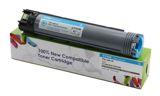 Toner Cyan Dell 5130 / 593-10922 / 12000 stron / zamiennik