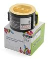 Toner do Epson M1400 MX14 / C13S050650 / Black / 2200 stron / zamiennik