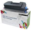 Toner Czarny TK 3110 / TK-3110 do Kyocera FS4100 / 15500 stron / zamiennik