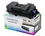 Toner TK 3190 do Kyocera Mita ECOSYS P3055 P3060 / Black / 25000 stron / zamiennik (z pojemnikiem na zużyty toner WASTE BOX)