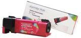 Toner do Dell 2130 2135 / 593-10315 330-1392 / Magenta / 2500 stron / zamiennik