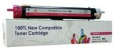 Toner do Xerox 6350 / 106R01145 / Magenta / 10000 stron / zamiennik