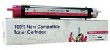 Toner do Xerox 6360 / 106R01215 / Magenta / 5000 stron / zamiennik
