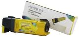 Toner do Dell 2150 2155 / 593-11037 / Yellow  / 2500 stron / zamiennik