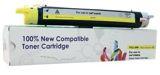 Toner do Dell 5100 / 593-10053 / Yellow / 8000 stron / zamiennik