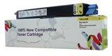 Toner do OKI C9600 C9650 C9800 / 42918913 / Yellow / 15000 stron / zamiennik