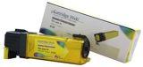 Toner do Xerox 6125 / 106R01337 / Yellow / 1000 stron / zamiennik
