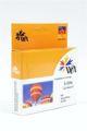 Tusz Light Magenta do EPSON RX700 / T5596 C13T559640 (C13T559640) / Czerwony / 15ml / zamiennik